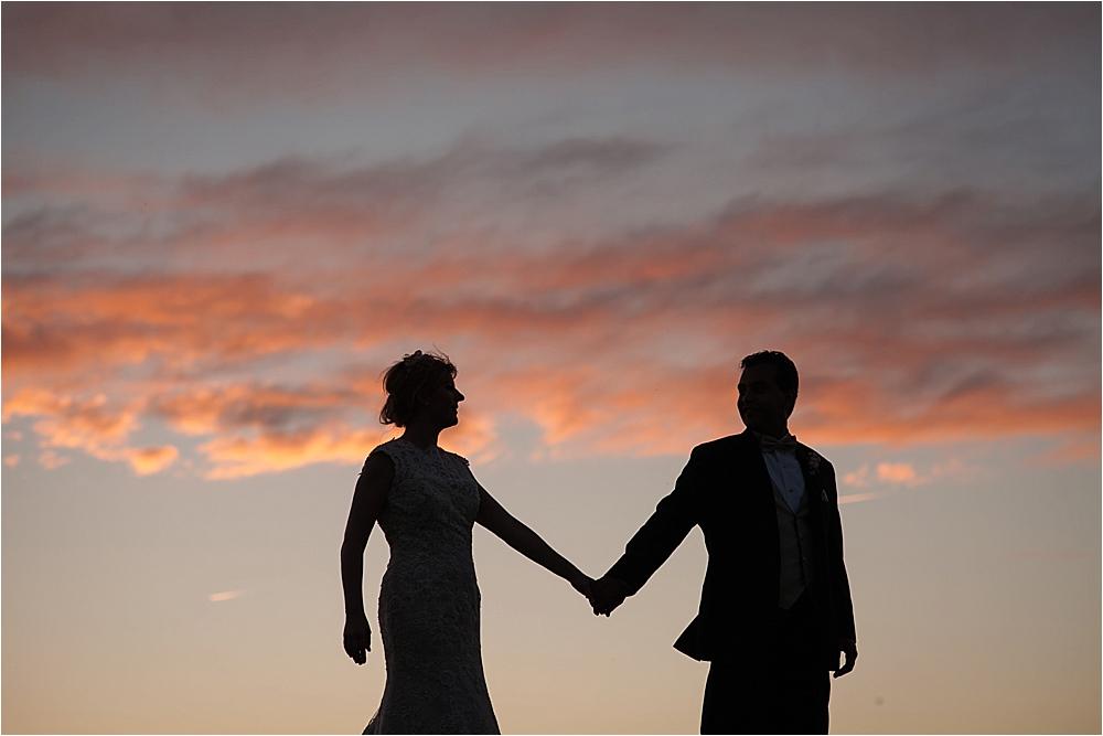 Stacie + Jessie's Raccoon Creek Wedding_0071.jpg
