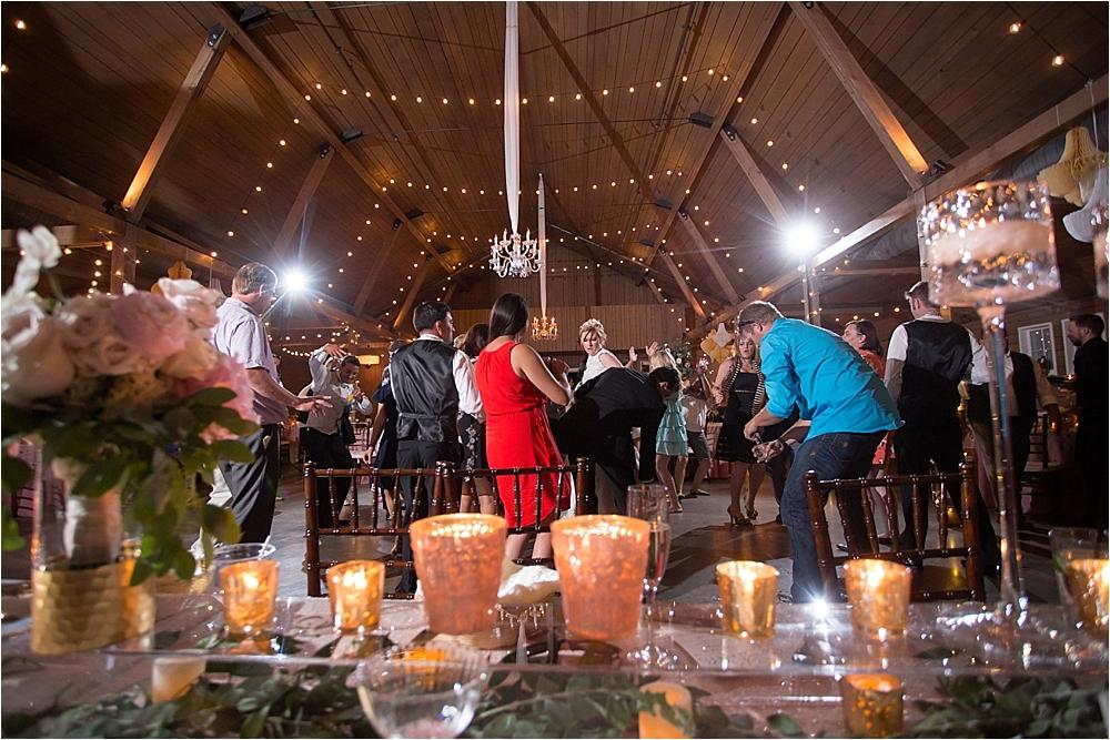 Stacie + Jessie's Raccoon Creek Wedding_0072.jpg