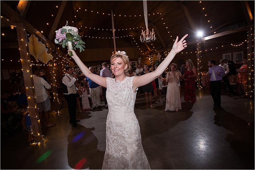 Stacie + Jessie's Raccoon Creek Wedding_0073.jpg