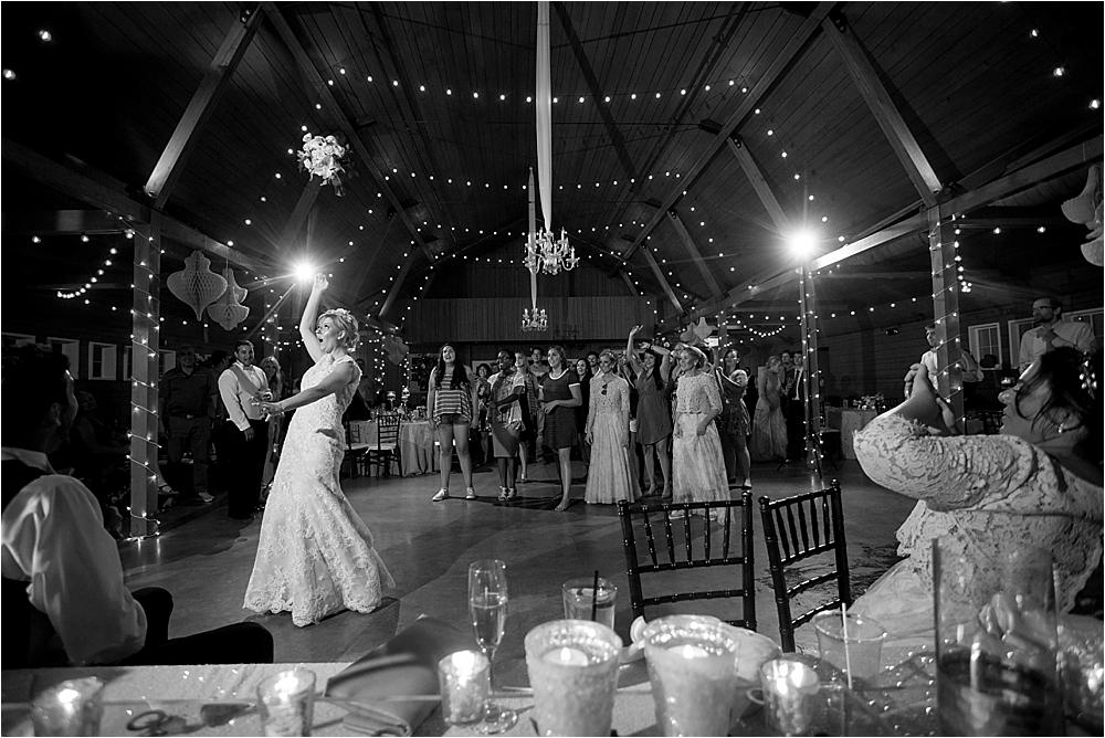 Stacie + Jessie's Raccoon Creek Wedding_0074.jpg