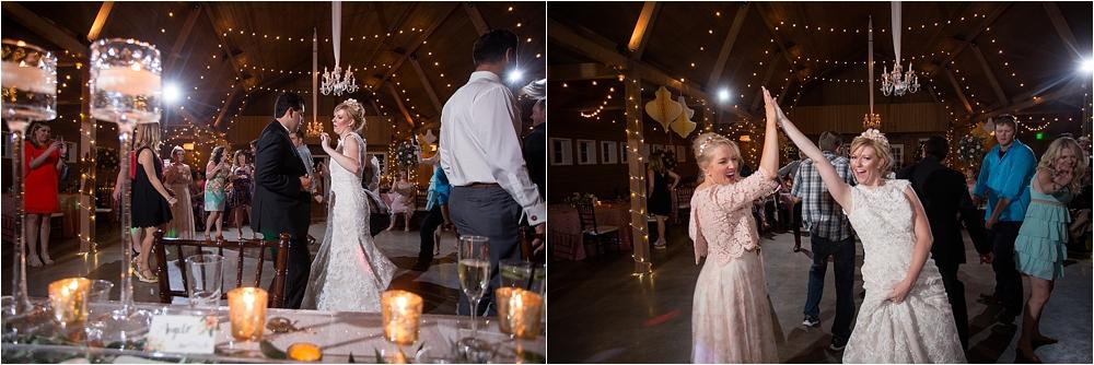 Stacie + Jessie's Raccoon Creek Wedding_0075.jpg