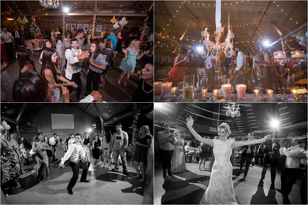 Stacie + Jessie's Raccoon Creek Wedding_0076.jpg