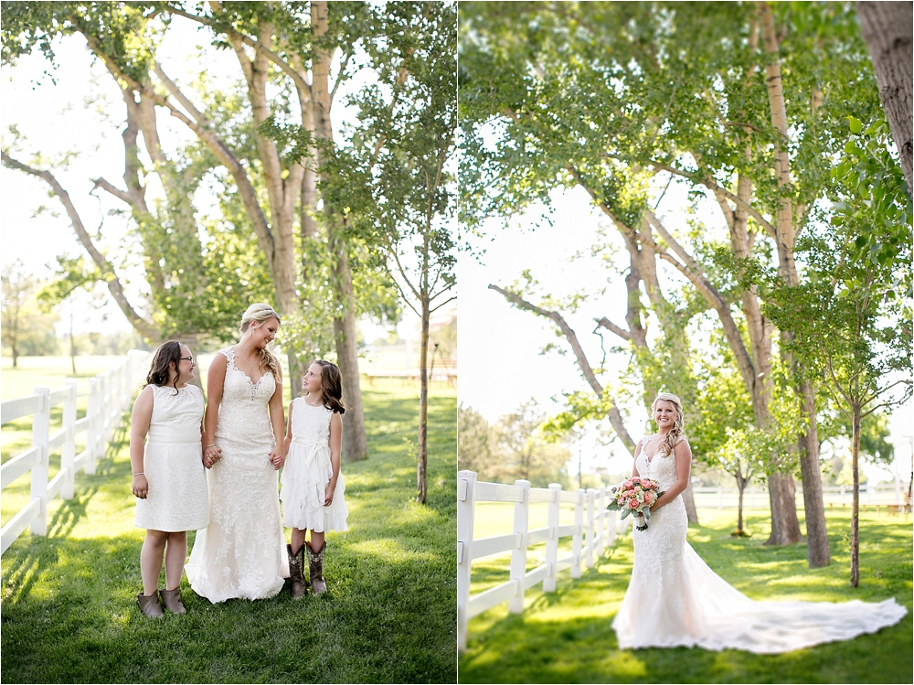 Tessi + Bryce's Raccoon Creek Wedding_0013.jpg