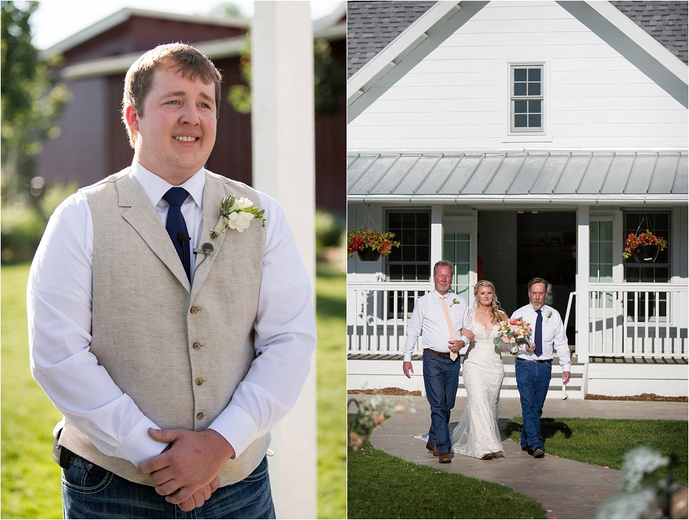 Tessi + Bryce's Raccoon Creek Wedding_0030.jpg
