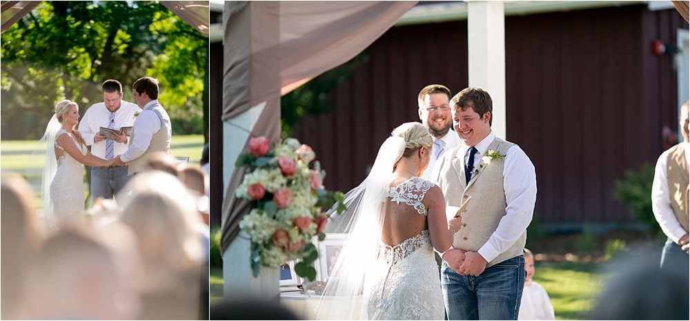 Tessi + Bryce's Raccoon Creek Wedding_0034.jpg