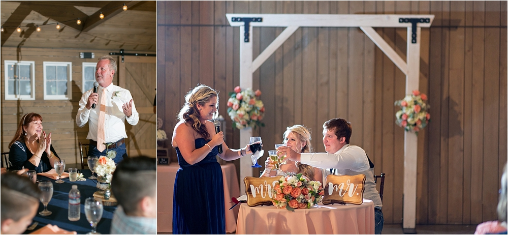 Tessi + Bryce's Raccoon Creek Wedding_0062.jpg
