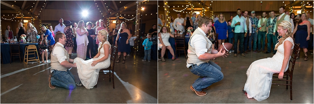 Tessi + Bryce's Raccoon Creek Wedding_0078.jpg