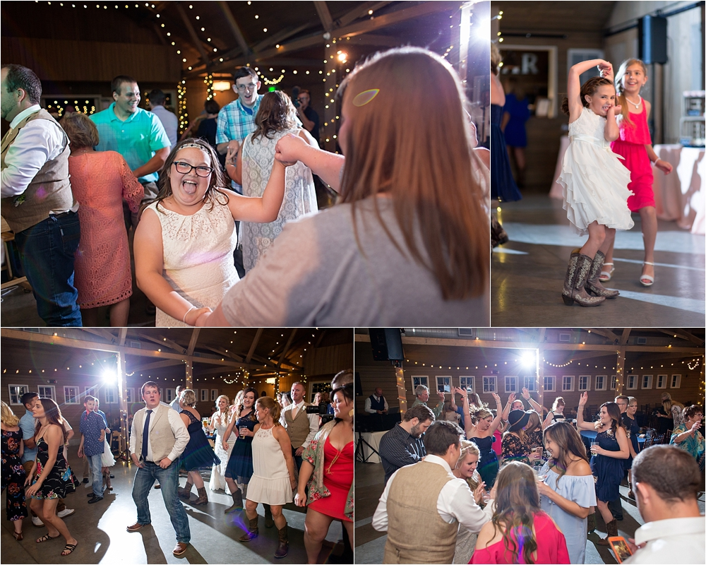 Tessi + Bryce's Raccoon Creek Wedding_0081.jpg