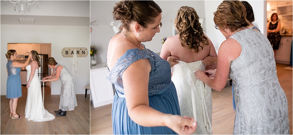 Lauren + Andrew's Raccoon Creek Wedding_0008.jpg