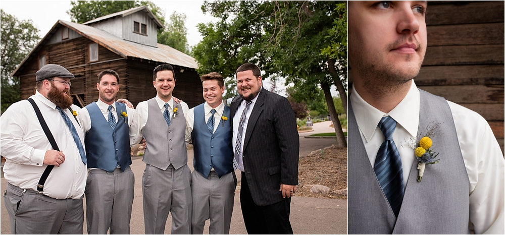 Lauren + Andrew's Raccoon Creek Wedding_0013.jpg