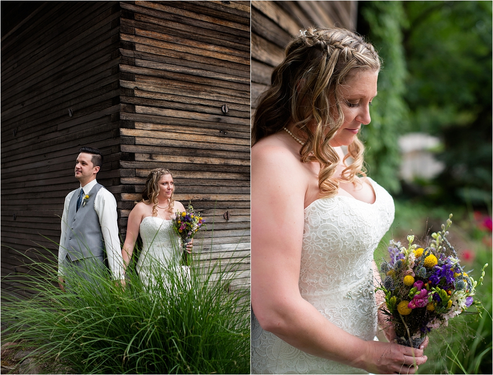 Lauren + Andrew's Raccoon Creek Wedding_0017.jpg