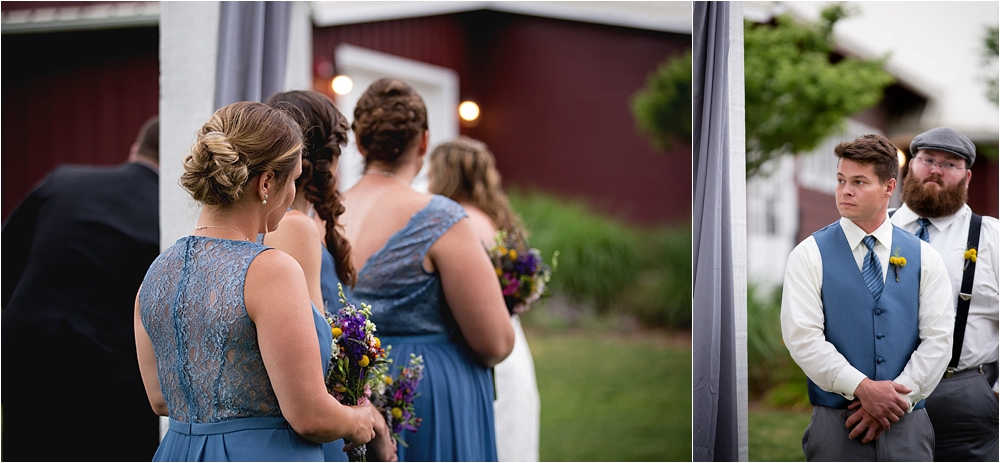 Lauren + Andrew's Raccoon Creek Wedding_0026.jpg