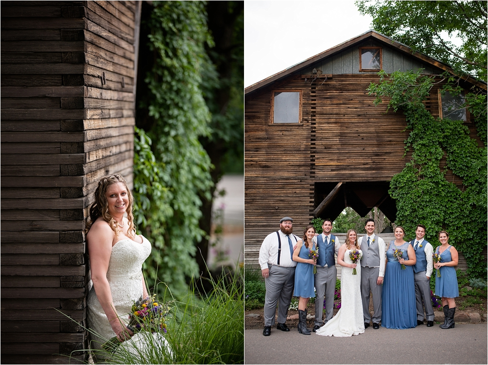 Lauren + Andrew's Raccoon Creek Wedding_0033.jpg