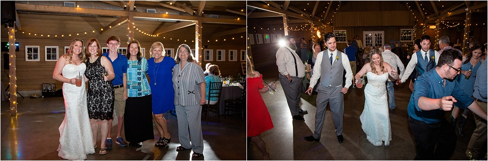 Lauren + Andrew's Raccoon Creek Wedding_0050.jpg