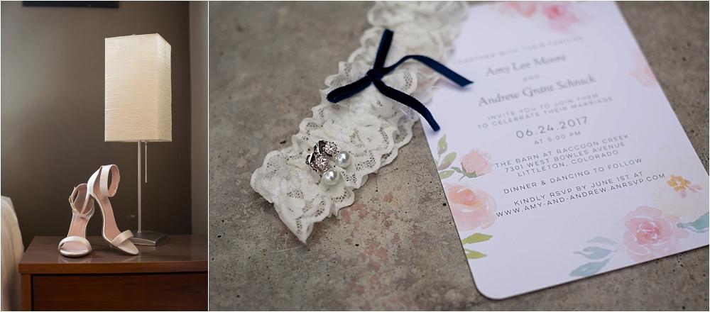 Amy + Andrew's Raccoon Creek Wedding_0004.jpg