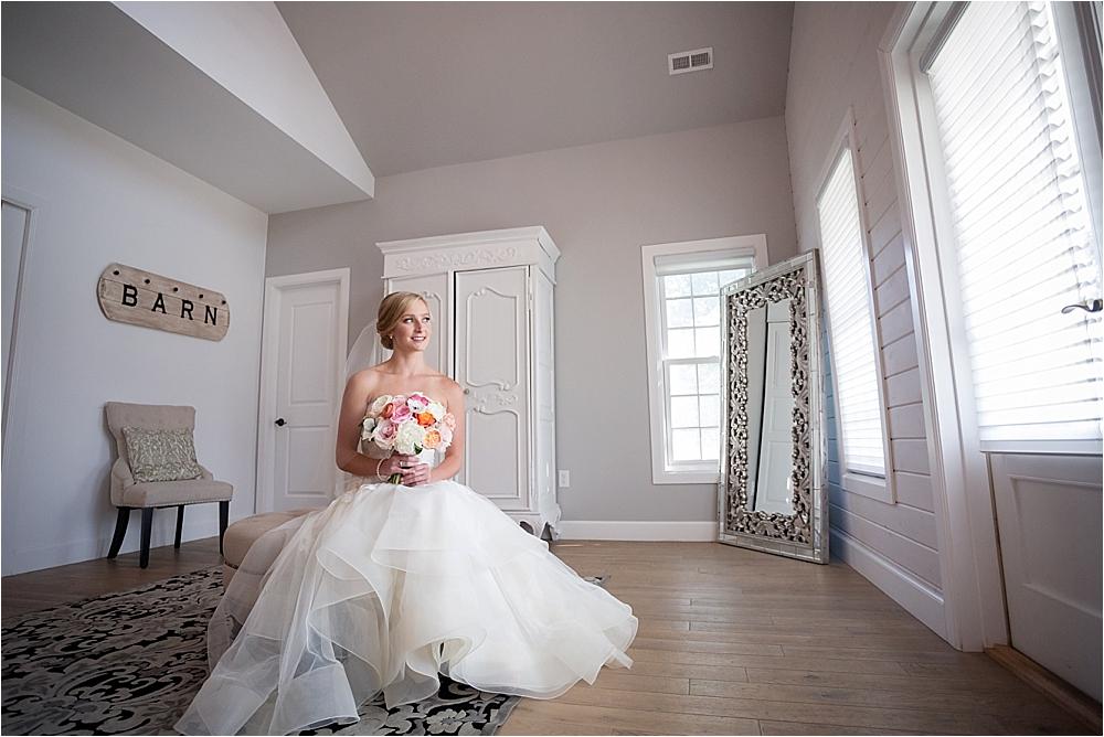 Amy + Andrew's Raccoon Creek Wedding_0009.jpg
