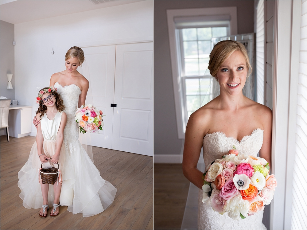 Amy + Andrew's Raccoon Creek Wedding_0012.jpg