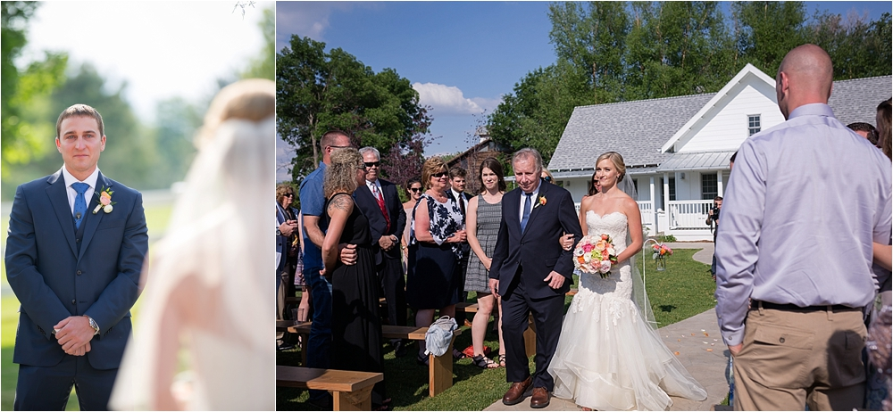 Amy + Andrew's Raccoon Creek Wedding_0022.jpg