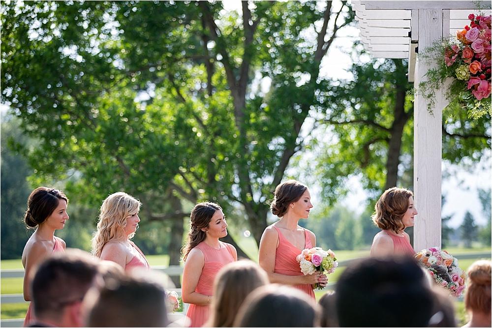 Amy + Andrew's Raccoon Creek Wedding_0023.jpg