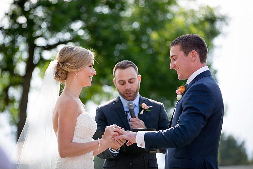 Amy + Andrew's Raccoon Creek Wedding_0024.jpg