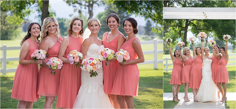 Amy + Andrew's Raccoon Creek Wedding_0034.jpg