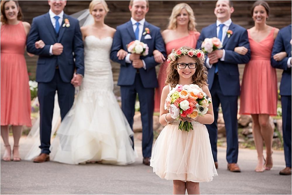 Amy + Andrew's Raccoon Creek Wedding_0036.jpg