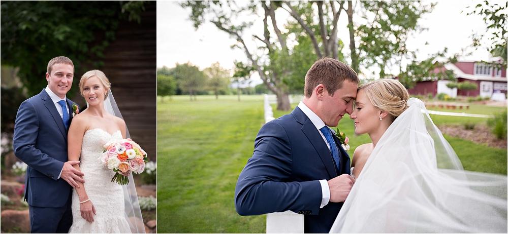 Amy + Andrew's Raccoon Creek Wedding_0040.jpg