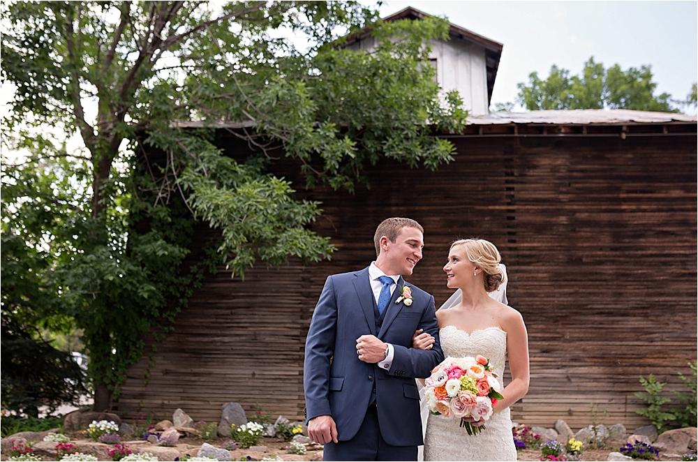 Amy + Andrew's Raccoon Creek Wedding_0041.jpg