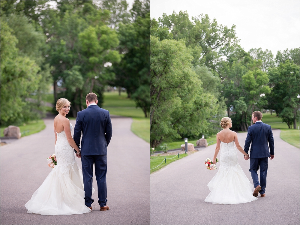 Amy + Andrew's Raccoon Creek Wedding_0044.jpg
