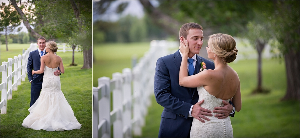 Amy + Andrew's Raccoon Creek Wedding_0045.jpg