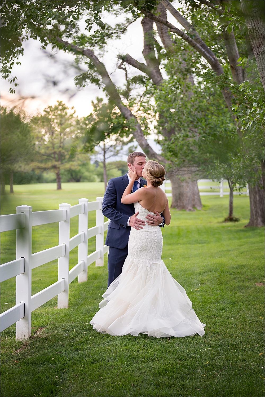 Amy + Andrew's Raccoon Creek Wedding_0043.jpg