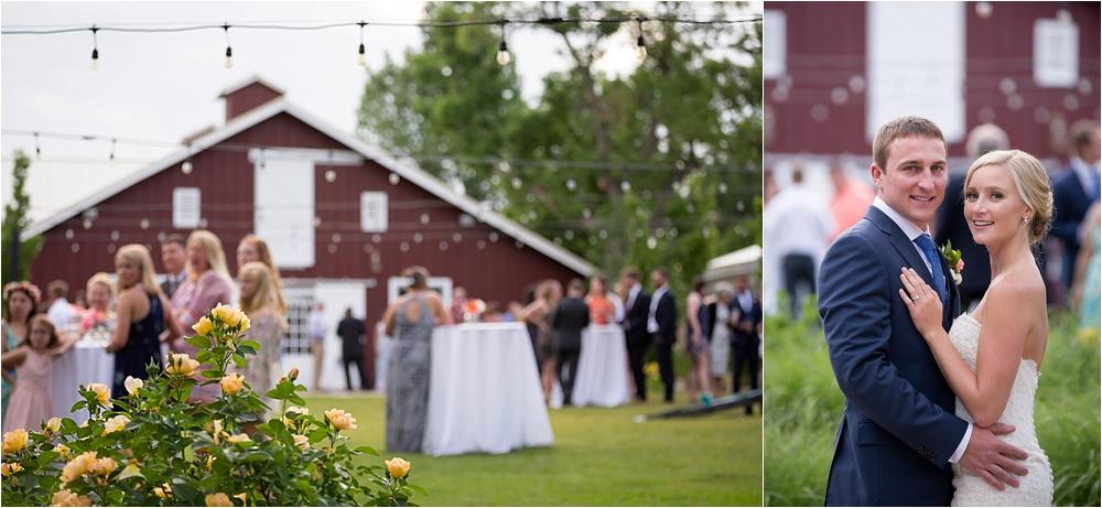 Amy + Andrew's Raccoon Creek Wedding_0047.jpg