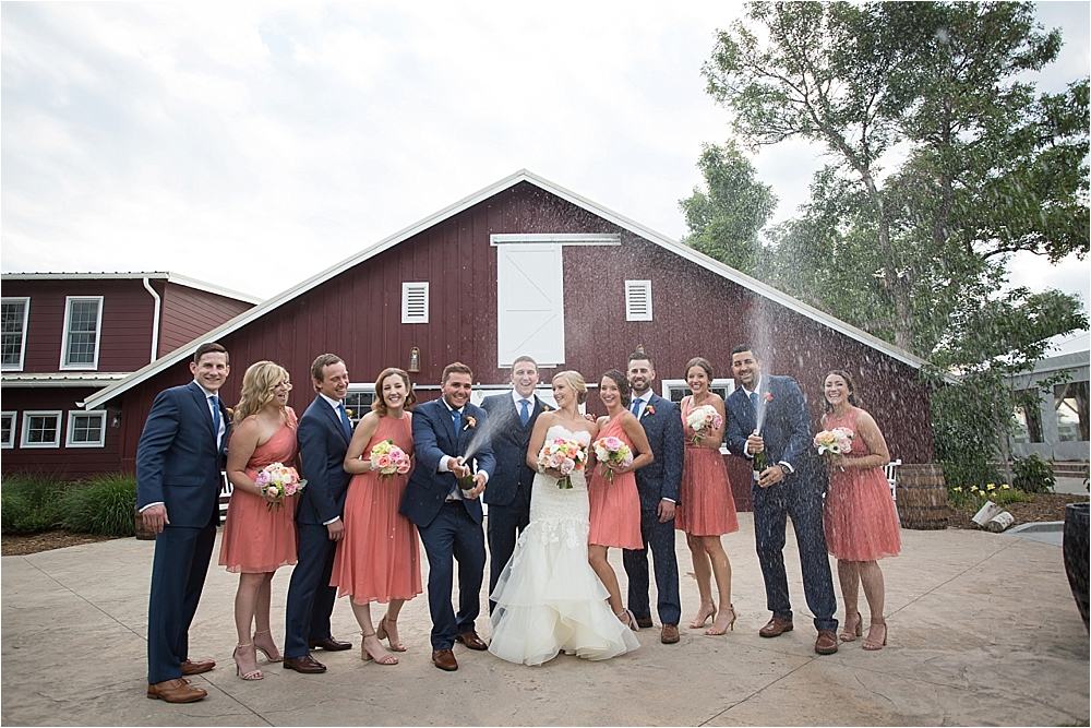 Amy + Andrew's Raccoon Creek Wedding_0048.jpg