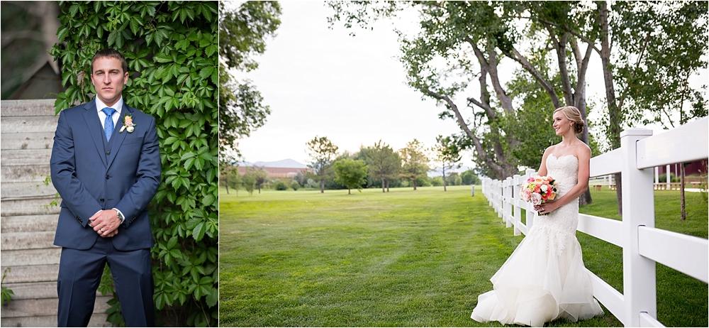 Amy + Andrew's Raccoon Creek Wedding_0049.jpg