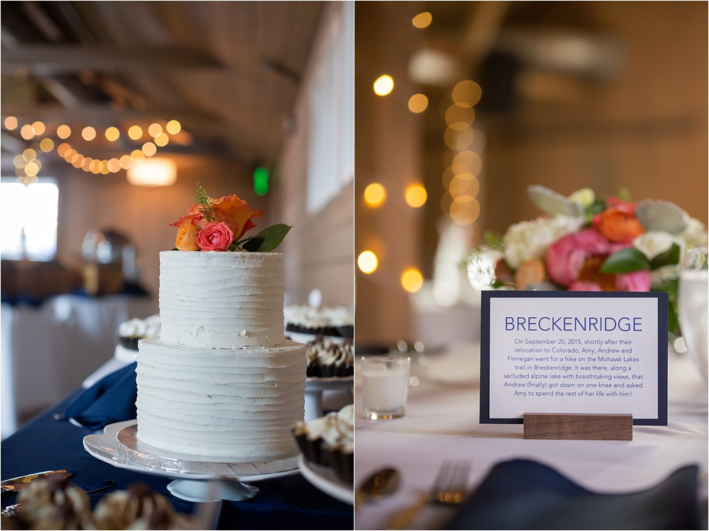 Amy + Andrew's Raccoon Creek Wedding_0051.jpg