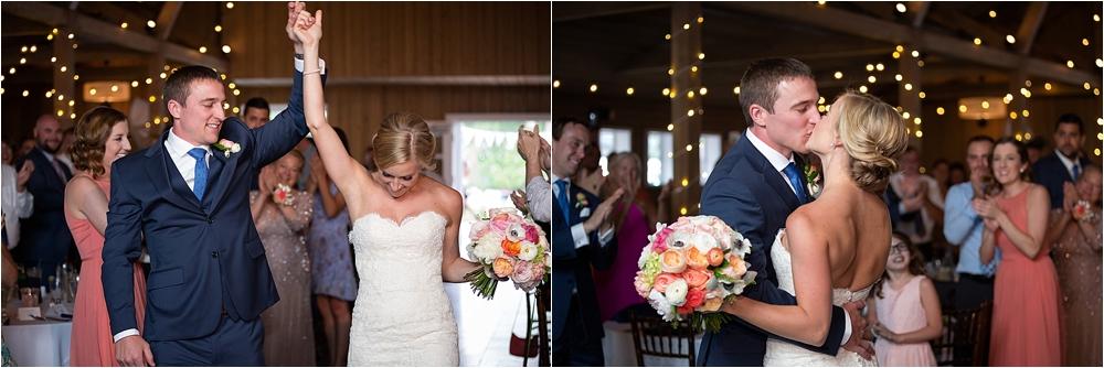 Amy + Andrew's Raccoon Creek Wedding_0054.jpg