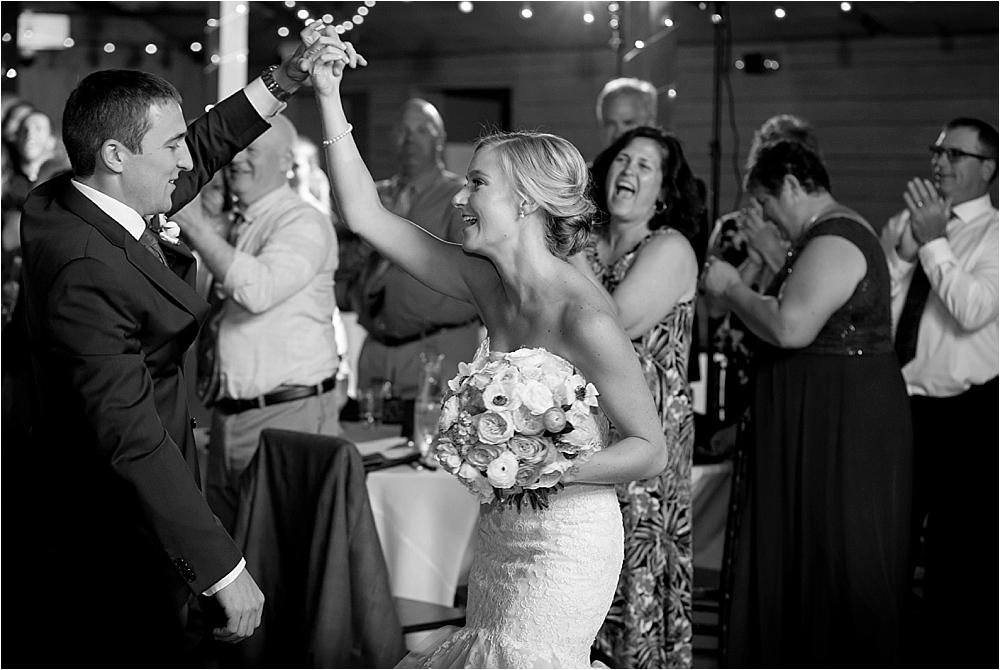 Amy + Andrew's Raccoon Creek Wedding_0055.jpg