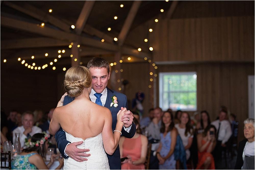 Amy + Andrew's Raccoon Creek Wedding_0056.jpg
