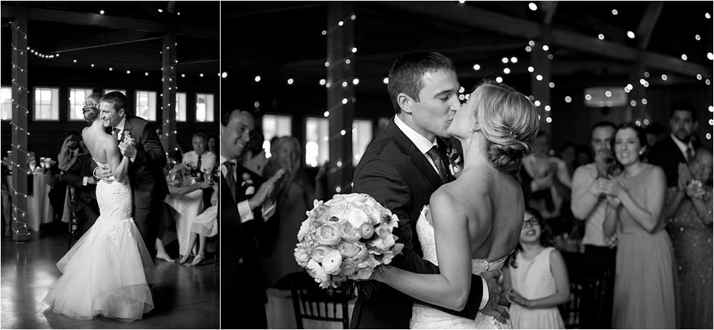 Amy + Andrew's Raccoon Creek Wedding_0057.jpg