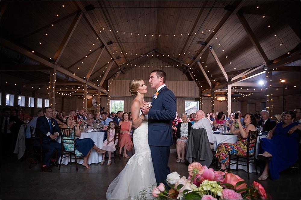 Amy + Andrew's Raccoon Creek Wedding_0058.jpg