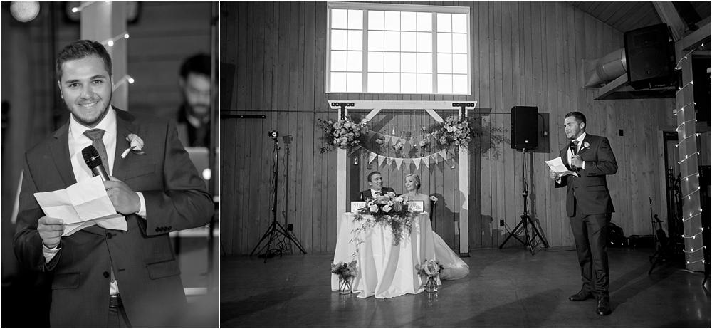 Amy + Andrew's Raccoon Creek Wedding_0062.jpg