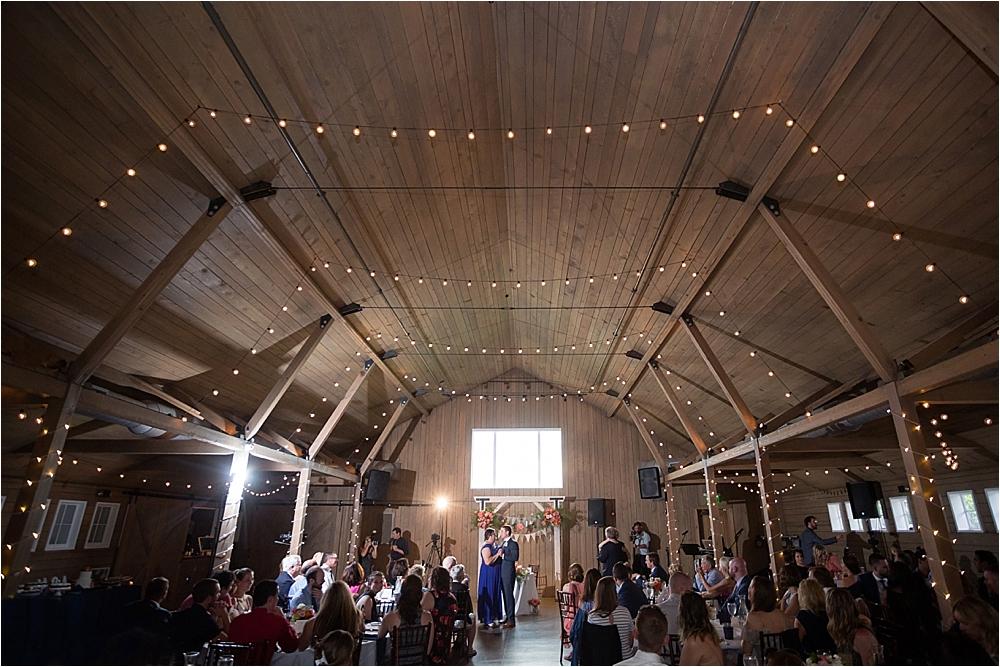 Amy + Andrew's Raccoon Creek Wedding_0061.jpg