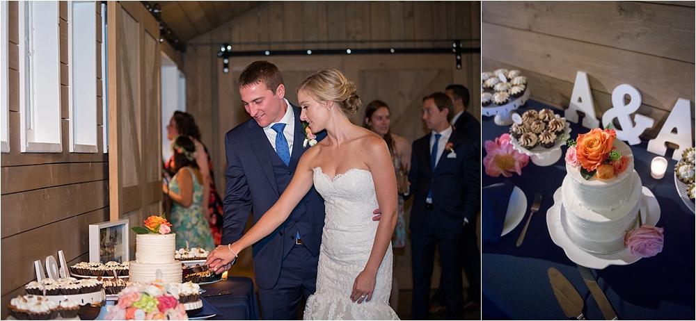 Amy + Andrew's Raccoon Creek Wedding_0064.jpg