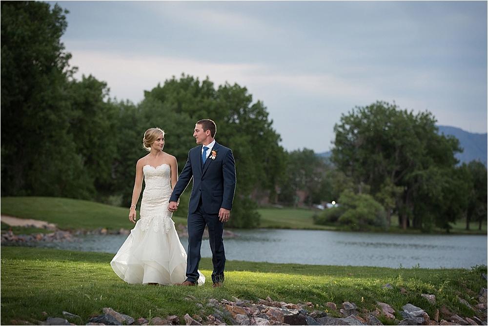 Amy + Andrew's Raccoon Creek Wedding_0070.jpg