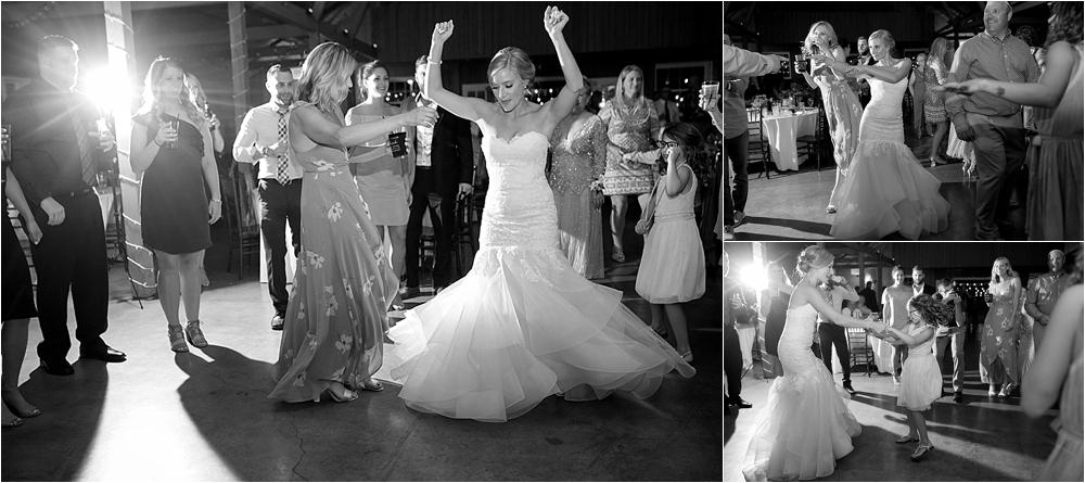 Amy + Andrew's Raccoon Creek Wedding_0072.jpg