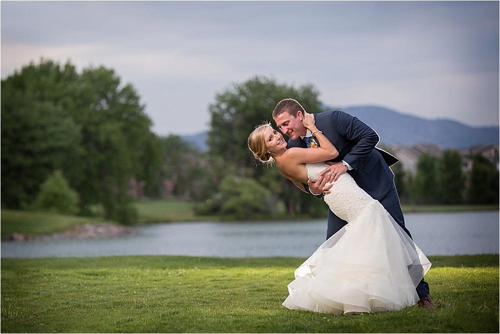 Amy + Andrew's Raccoon Creek Wedding_0071.jpg