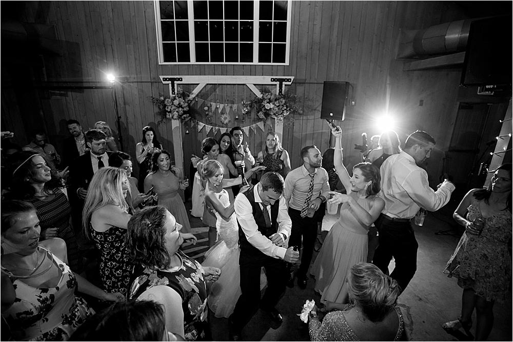 Amy + Andrew's Raccoon Creek Wedding_0077.jpg