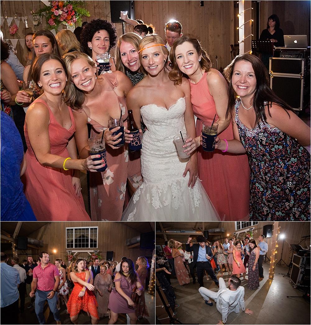 Amy + Andrew's Raccoon Creek Wedding_0076.jpg