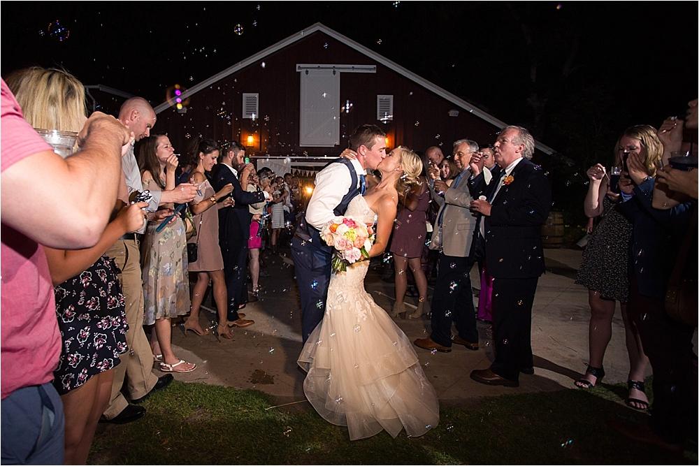 Amy + Andrew's Raccoon Creek Wedding_0078.jpg