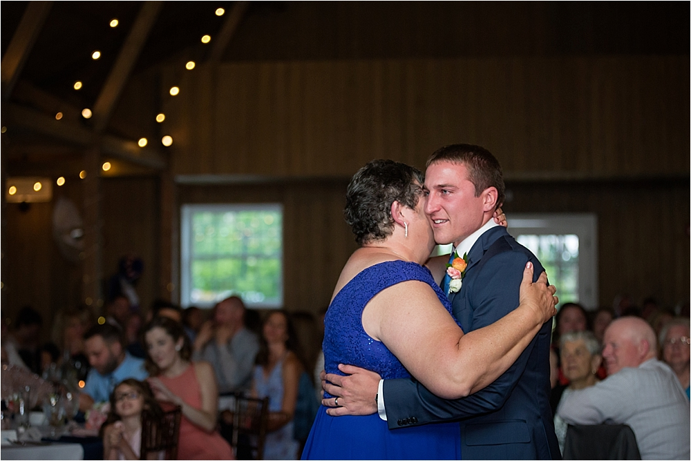Amy + Andrew's Raccoon Creek Wedding_0079.jpg